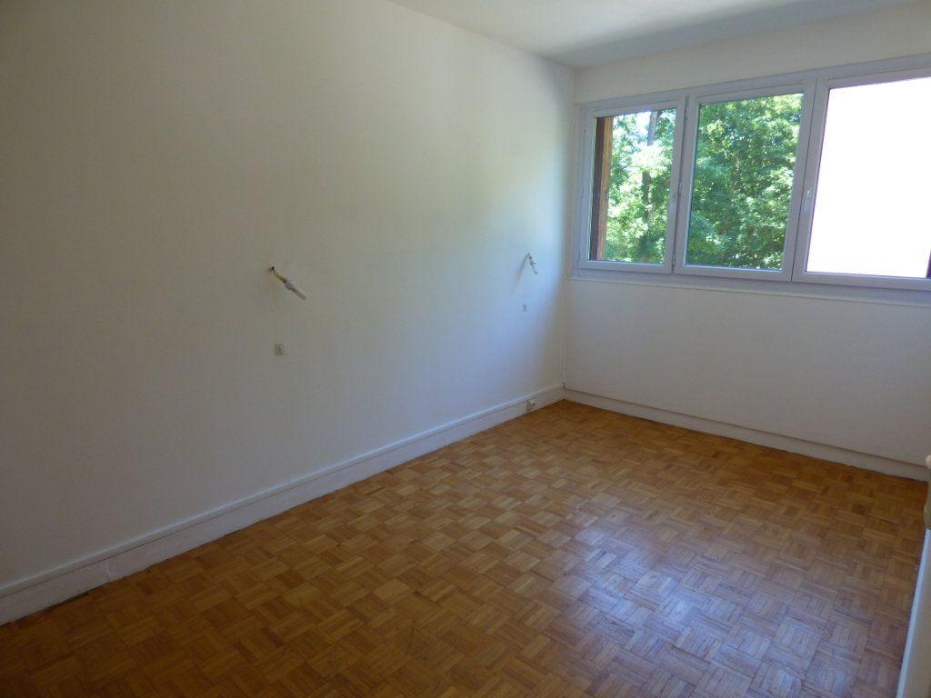 Appartement à vendre 3 58m2 à Verneuil-sur-Seine vignette-8