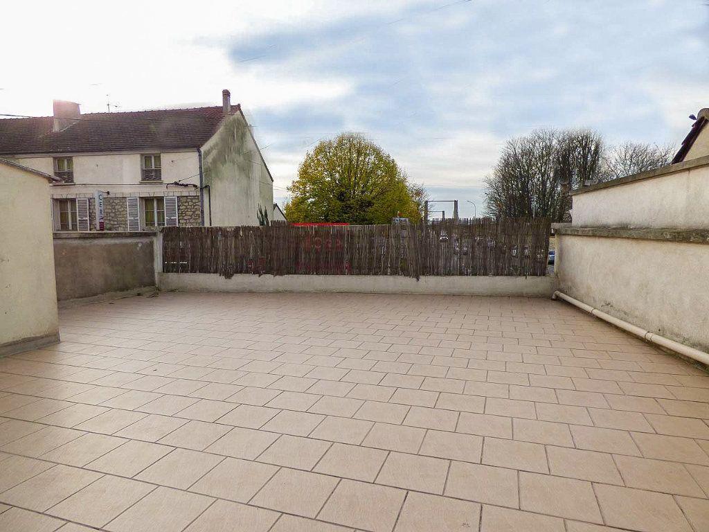 Appartement à louer 3 62.18m2 à Triel-sur-Seine vignette-1