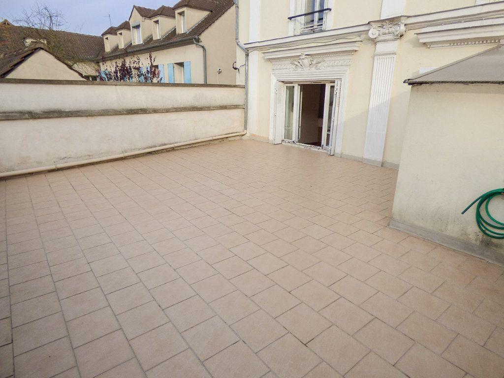 Appartement à louer 3 62.18m2 à Triel-sur-Seine vignette-2