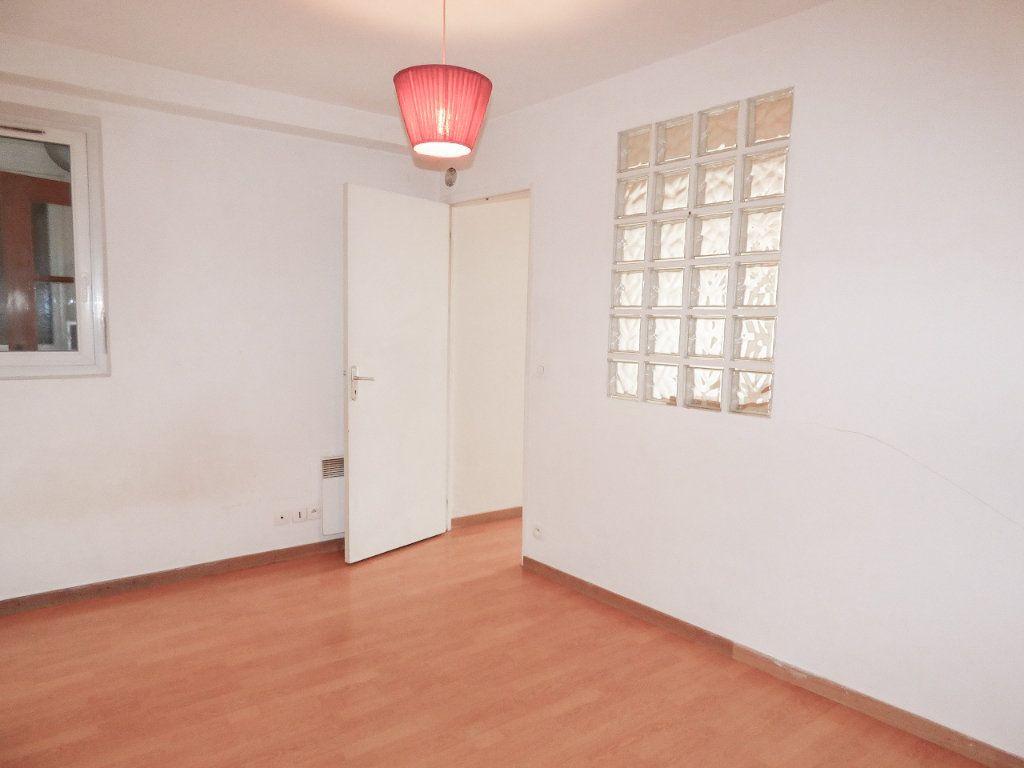 Appartement à louer 3 62.18m2 à Triel-sur-Seine vignette-6