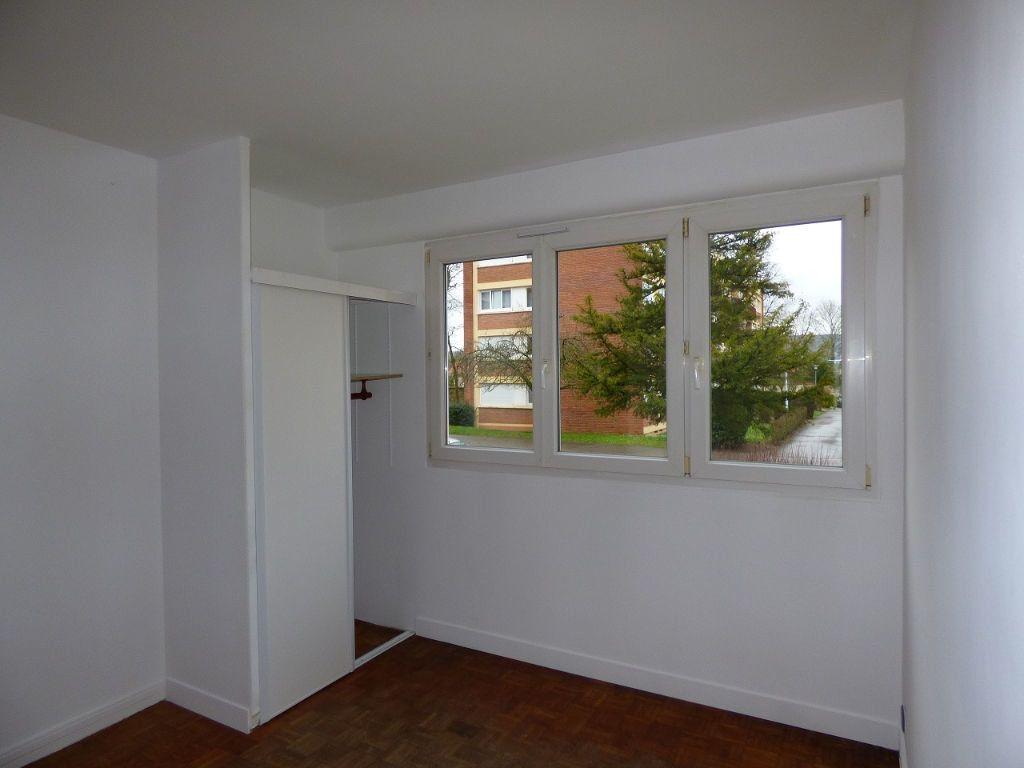 Appartement à louer 5 92.45m2 à Verneuil-sur-Seine vignette-7