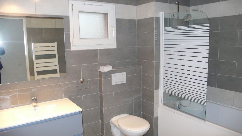 Appartement à louer 5 92.45m2 à Verneuil-sur-Seine vignette-8