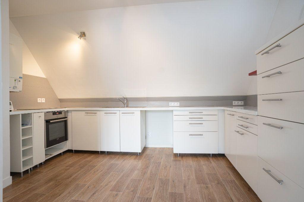 Appartement à vendre 3 50.38m2 à Verneuil-sur-Seine vignette-3
