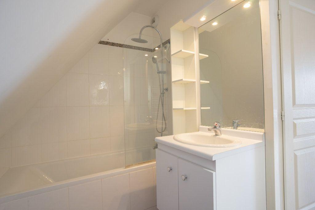 Appartement à vendre 3 50.38m2 à Verneuil-sur-Seine vignette-8