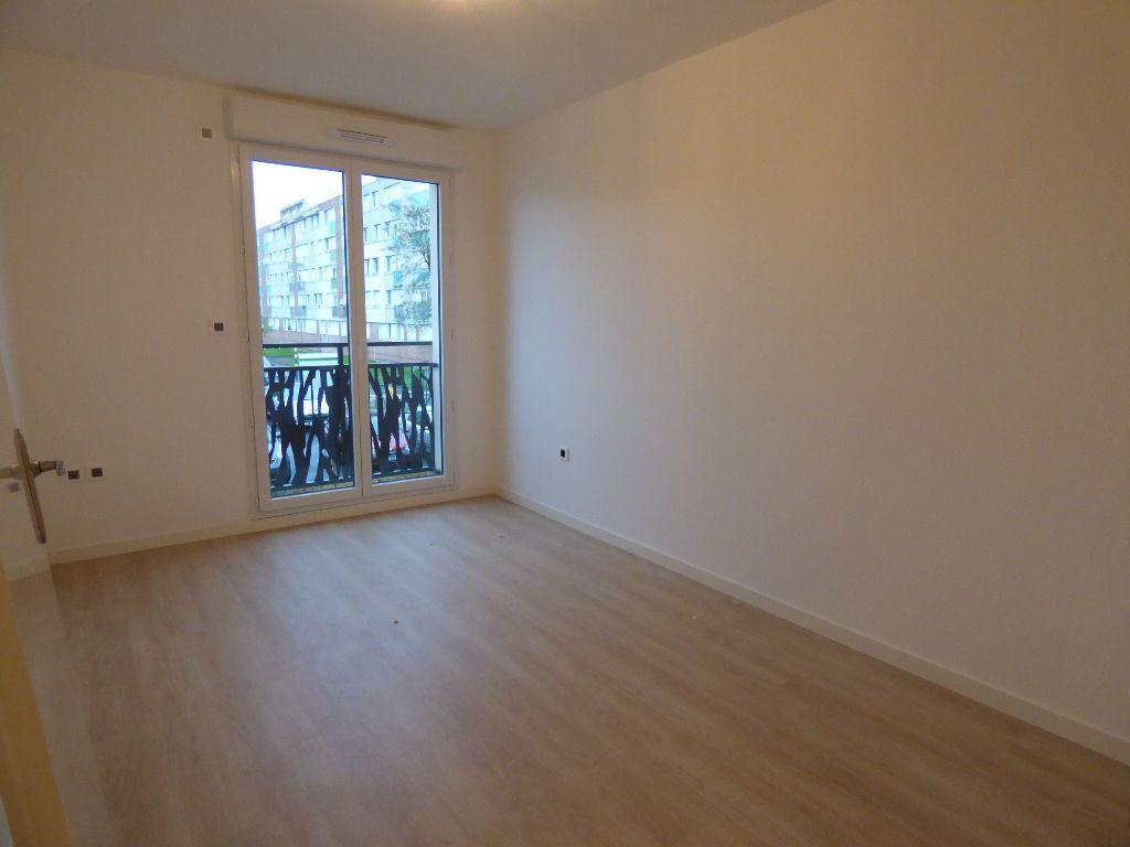 Appartement à louer 3 64.75m2 à Achères vignette-6
