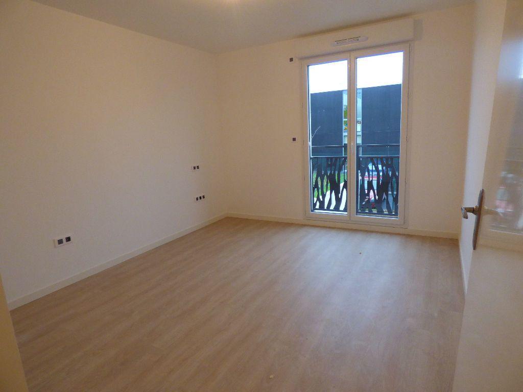 Appartement à louer 3 64.75m2 à Achères vignette-7