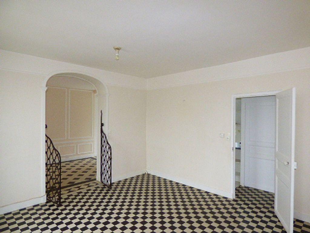 Maison à vendre 6 91m2 à Vernouillet vignette-2