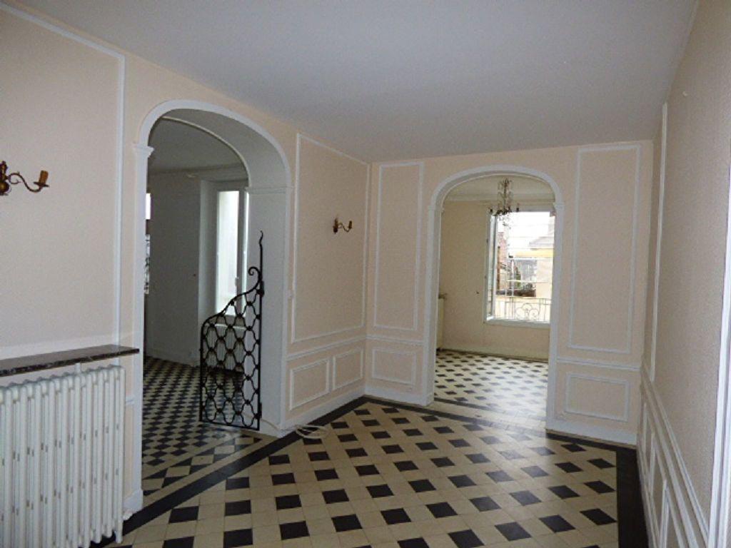 Maison à vendre 6 91m2 à Vernouillet vignette-3