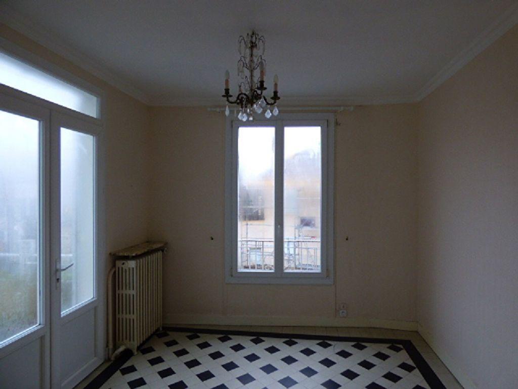 Maison à vendre 6 91m2 à Vernouillet vignette-4