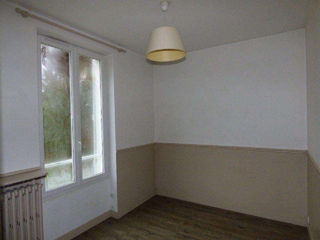 Maison à vendre 6 91m2 à Vernouillet vignette-5