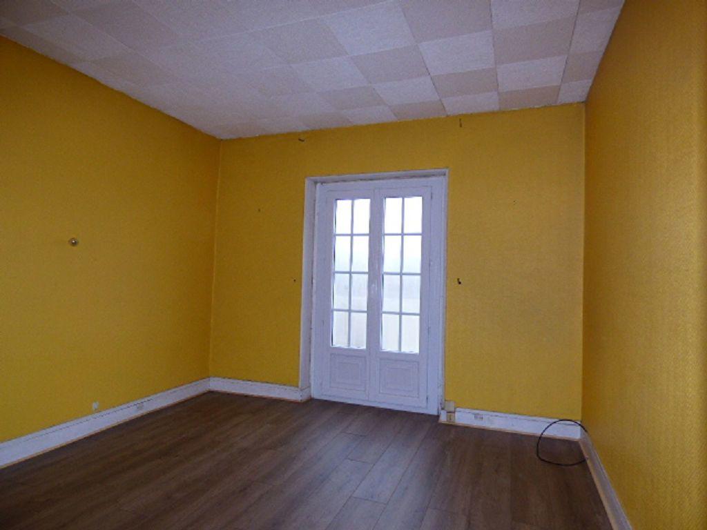 Maison à vendre 6 91m2 à Vernouillet vignette-7