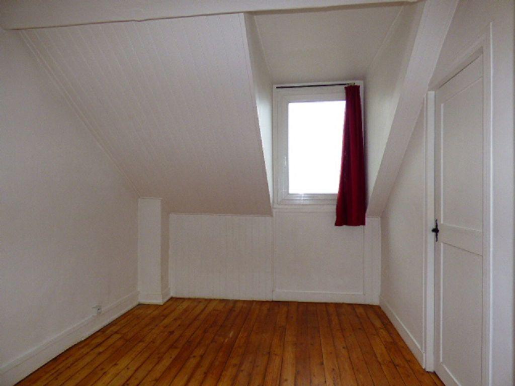 Maison à vendre 6 91m2 à Vernouillet vignette-10
