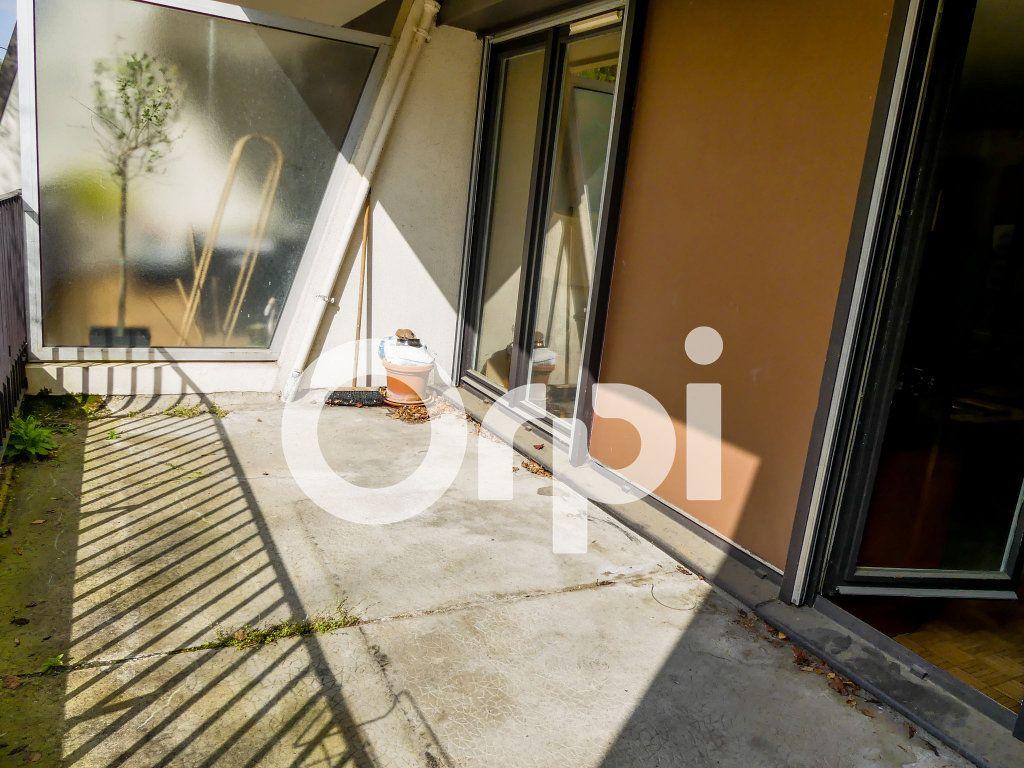 Appartement à vendre 4 97m2 à Villennes-sur-Seine vignette-3