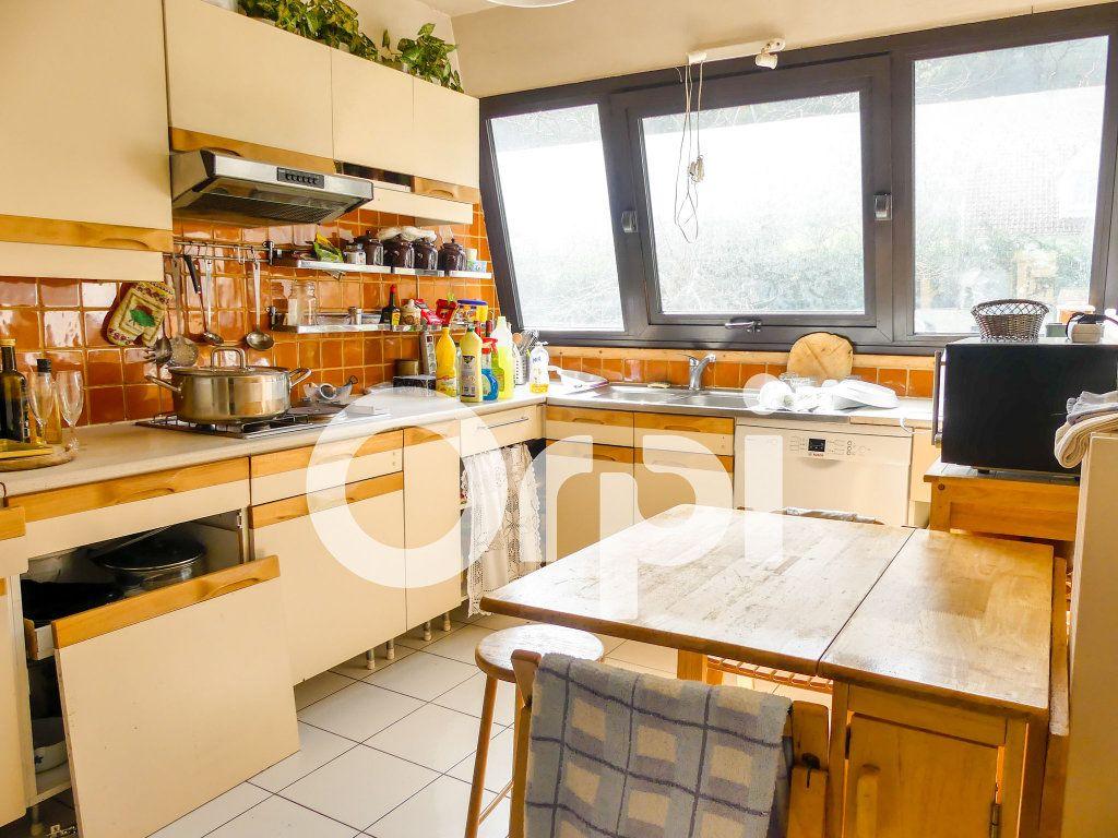Appartement à vendre 4 97m2 à Villennes-sur-Seine vignette-5