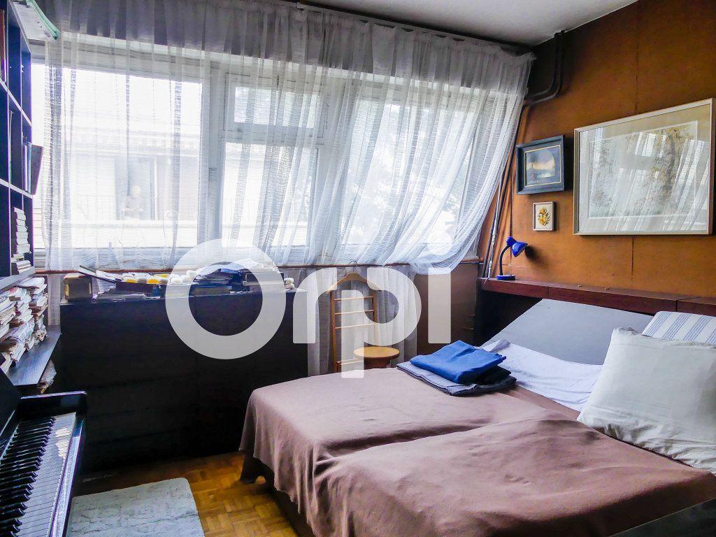 Appartement à vendre 4 97m2 à Villennes-sur-Seine vignette-6