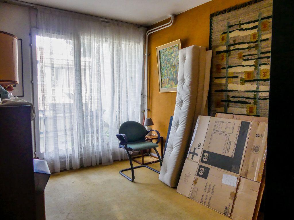 Appartement à vendre 4 97m2 à Villennes-sur-Seine vignette-8