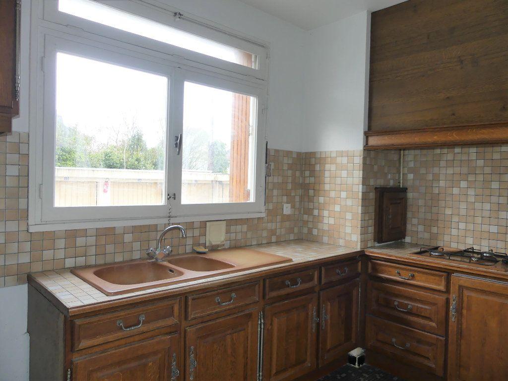 Appartement à vendre 3 67.67m2 à Mantes-la-Jolie vignette-4
