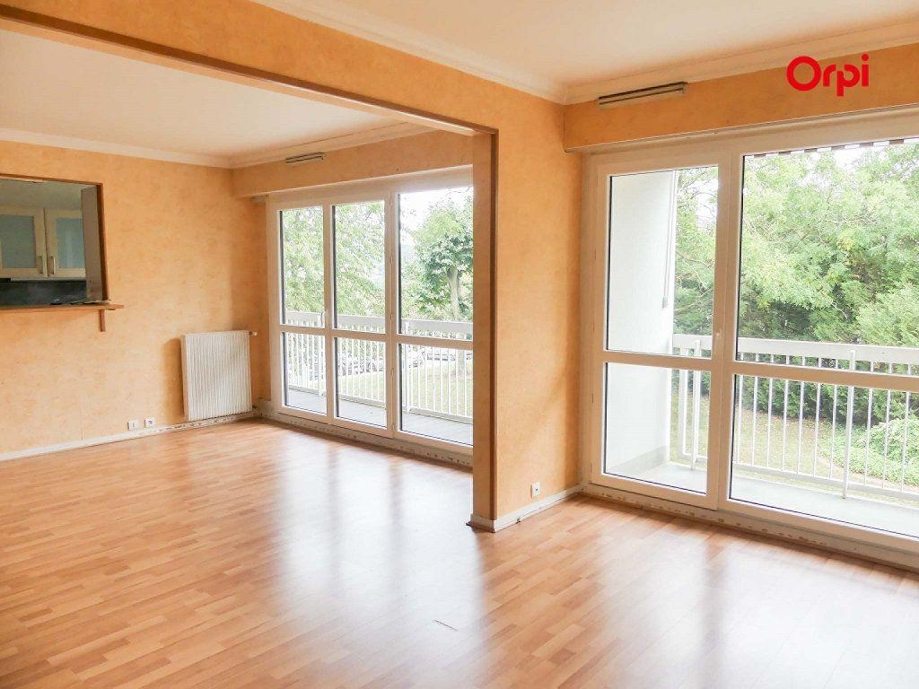 Appartement à vendre 5 101.65m2 à Verneuil-sur-Seine vignette-1