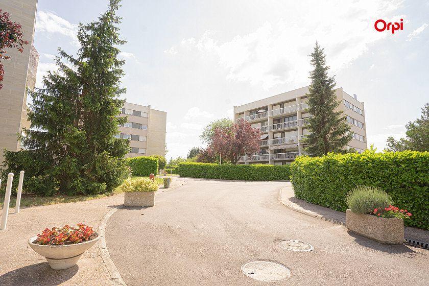 Appartement à vendre 5 101.65m2 à Verneuil-sur-Seine vignette-2