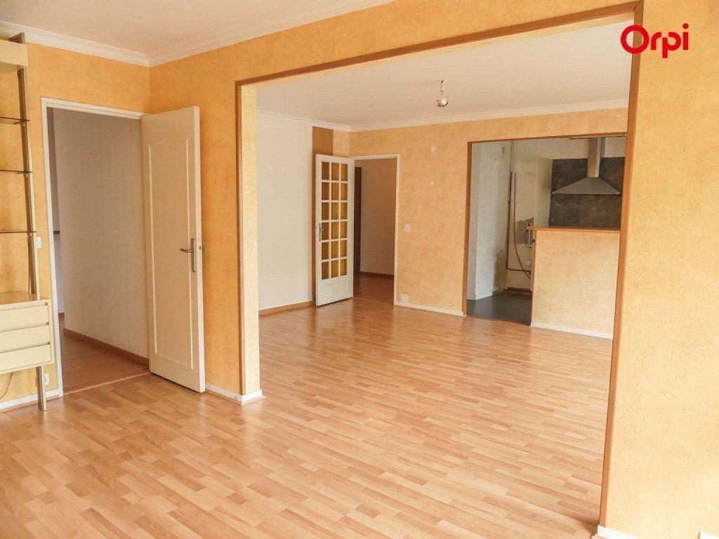 Appartement à vendre 5 101.65m2 à Verneuil-sur-Seine vignette-3