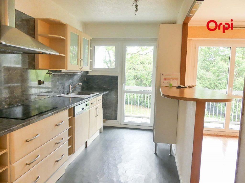 Appartement à vendre 5 101.65m2 à Verneuil-sur-Seine vignette-4