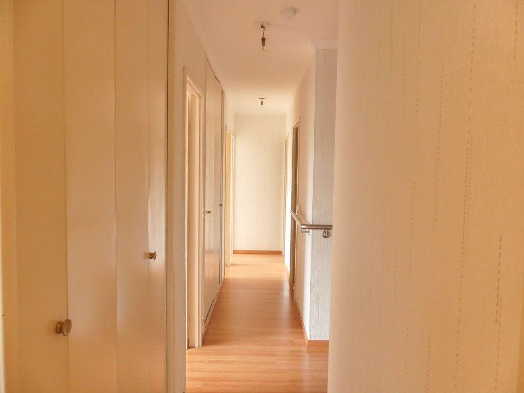 Appartement à vendre 5 101.65m2 à Verneuil-sur-Seine vignette-5
