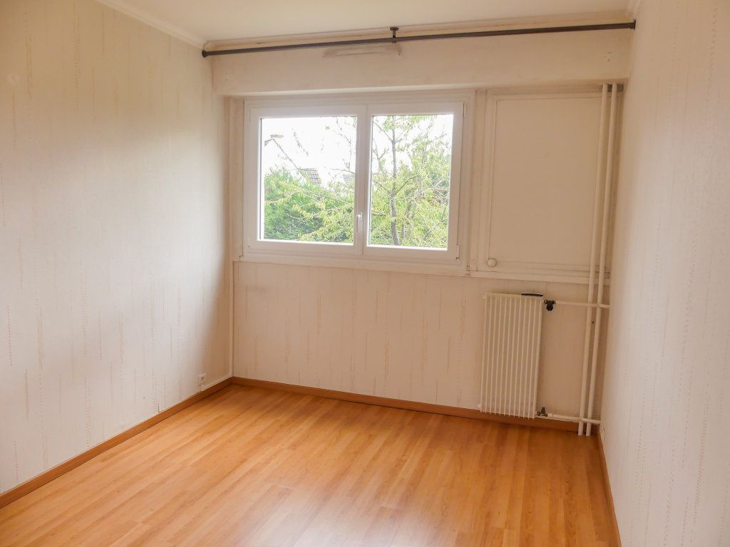 Appartement à vendre 5 101.65m2 à Verneuil-sur-Seine vignette-6
