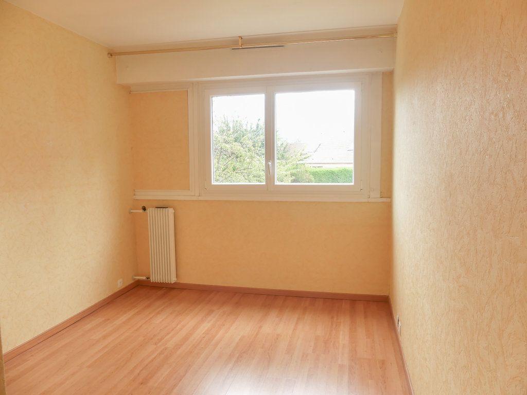 Appartement à vendre 5 101.65m2 à Verneuil-sur-Seine vignette-7