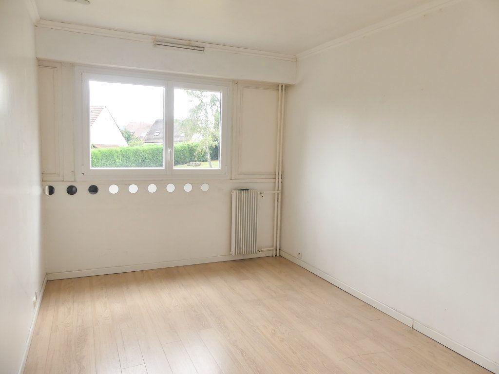 Appartement à vendre 5 101.65m2 à Verneuil-sur-Seine vignette-8