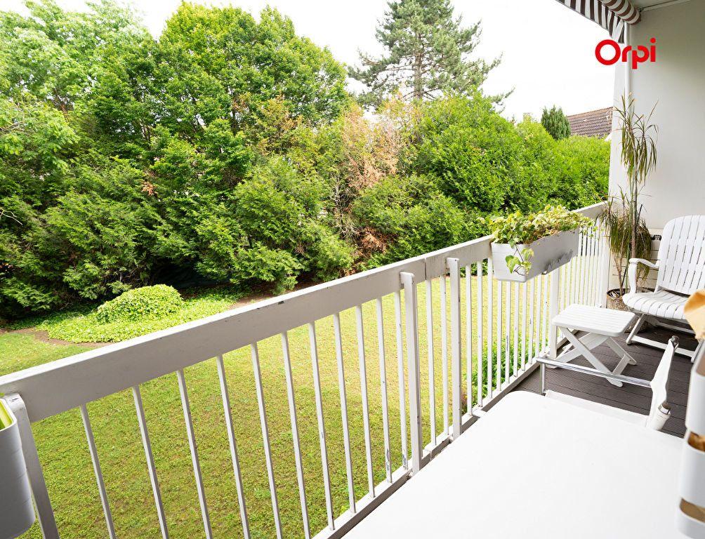 Appartement à vendre 5 101.65m2 à Verneuil-sur-Seine vignette-9
