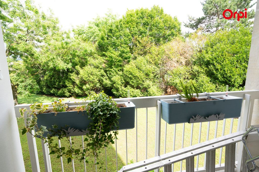 Appartement à vendre 5 101.65m2 à Verneuil-sur-Seine vignette-10