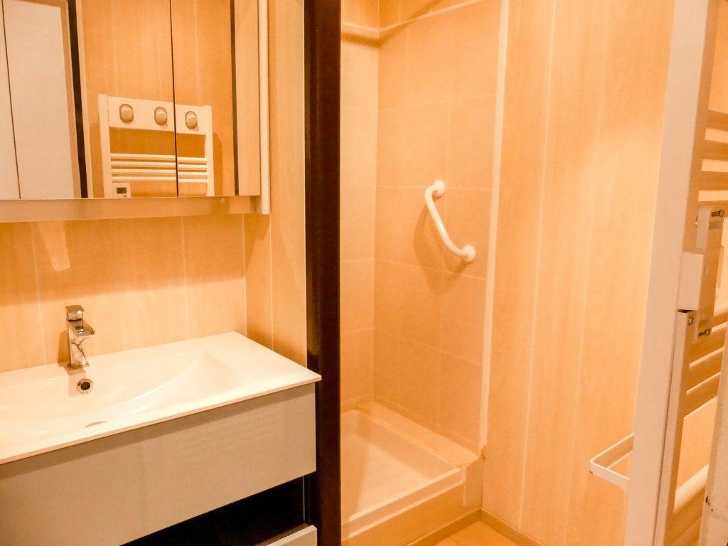 Appartement à vendre 5 101.65m2 à Verneuil-sur-Seine vignette-11