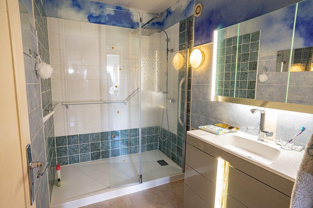 Appartement à vendre 5 101.65m2 à Verneuil-sur-Seine vignette-12