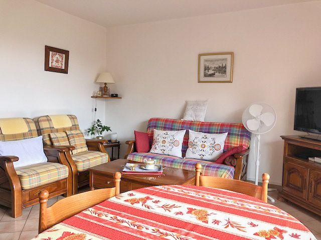 Appartement à vendre 3 67m2 à Mantes-la-Jolie vignette-4