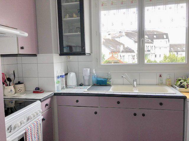 Appartement à vendre 3 67m2 à Mantes-la-Jolie vignette-5