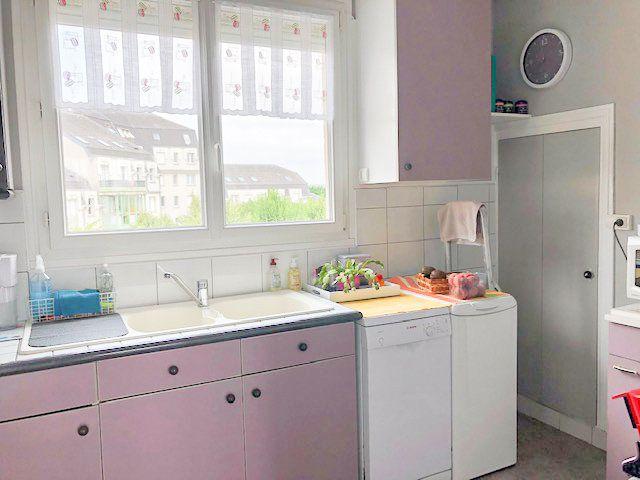 Appartement à vendre 3 67m2 à Mantes-la-Jolie vignette-6