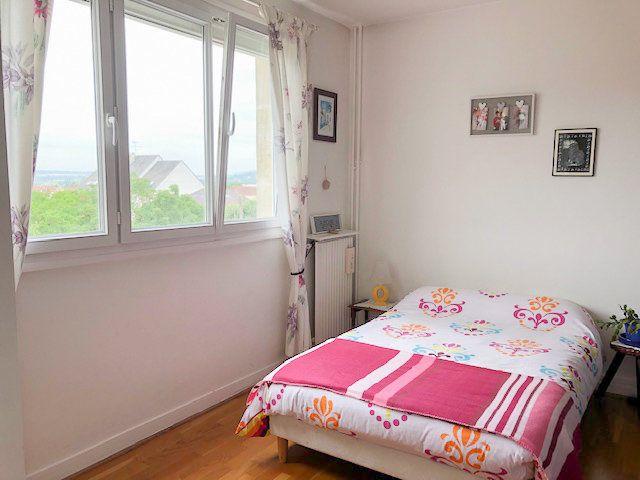 Appartement à vendre 3 67m2 à Mantes-la-Jolie vignette-7