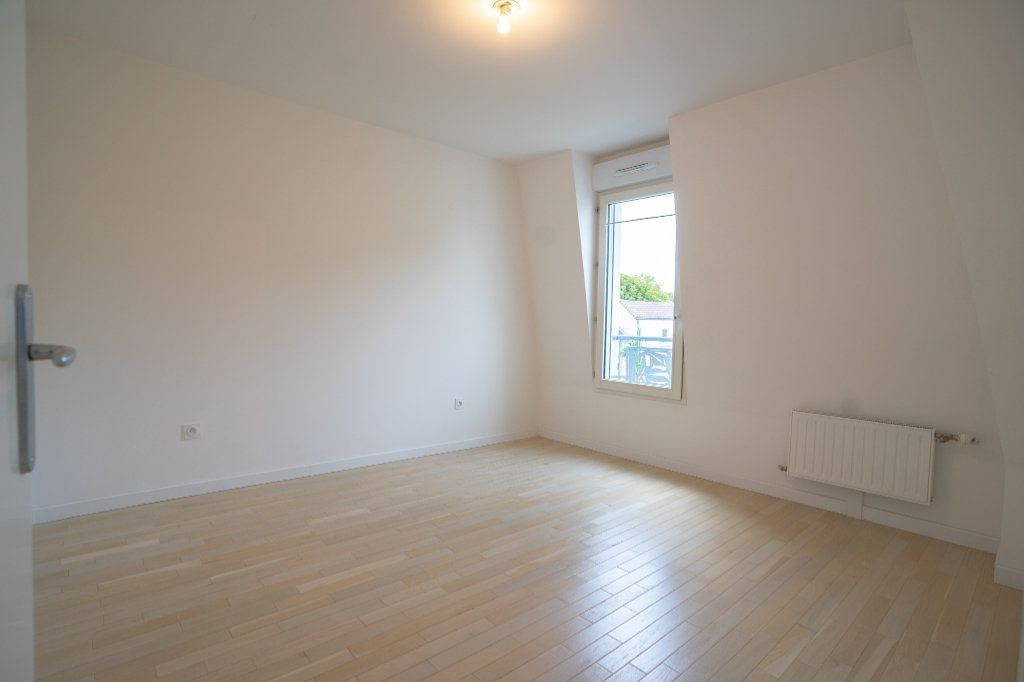 Appartement à louer 2 40.2m2 à Verneuil-sur-Seine vignette-5