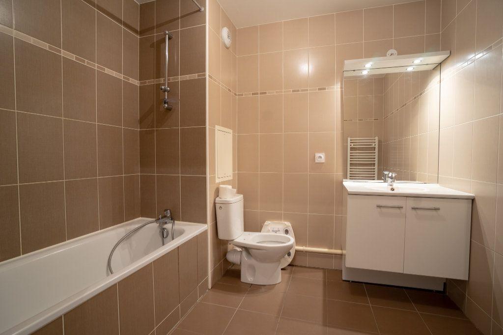 Appartement à louer 2 40.2m2 à Verneuil-sur-Seine vignette-7