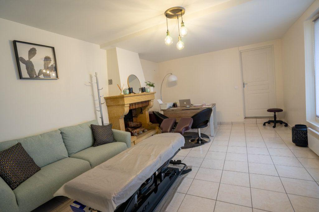 Appartement à louer 3 55m2 à Chanteloup-les-Vignes vignette-3