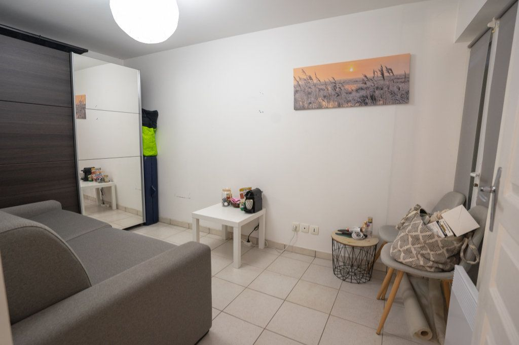 Appartement à louer 3 55m2 à Chanteloup-les-Vignes vignette-6