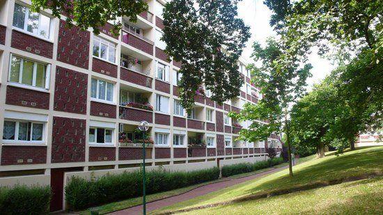 Appartement à vendre 4 69m2 à Verneuil-sur-Seine vignette-7