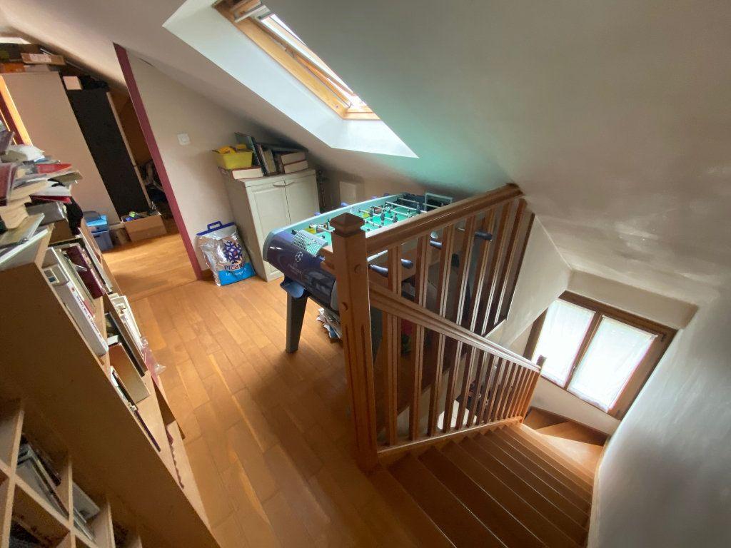 Maison à vendre 6 90m2 à Chelles vignette-10
