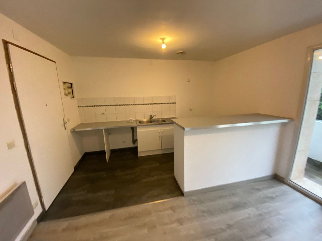 Appartement à vendre 2 49.22m2 à Chelles vignette-4