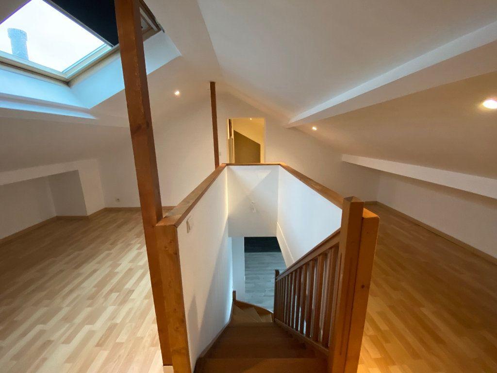 Appartement à vendre 2 49.22m2 à Chelles vignette-5