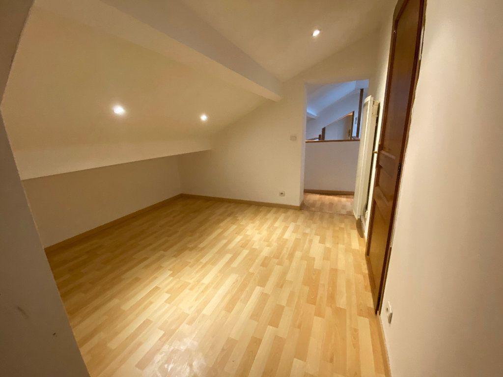 Appartement à vendre 2 49.22m2 à Chelles vignette-6