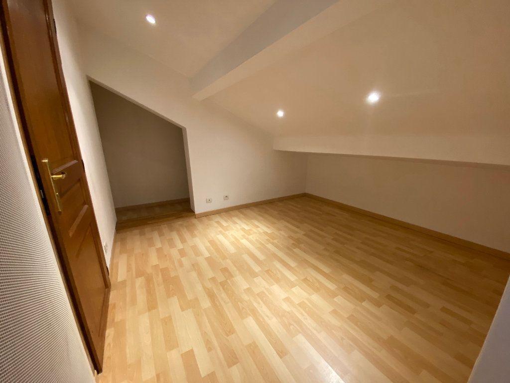 Appartement à vendre 2 49.22m2 à Chelles vignette-7