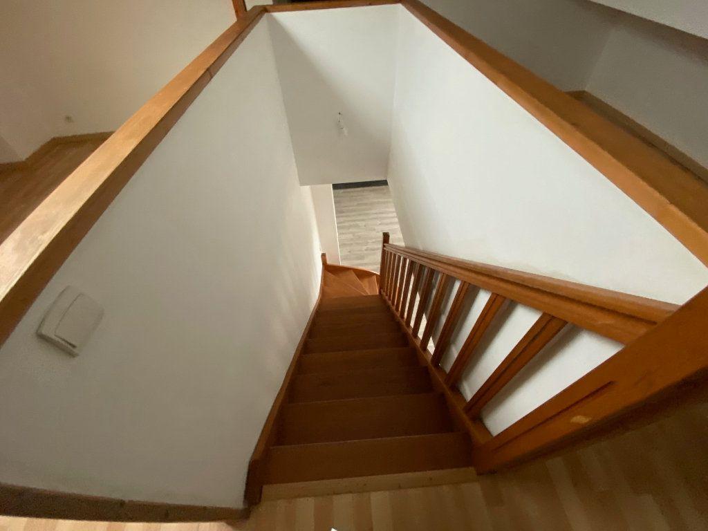 Appartement à vendre 2 49.22m2 à Chelles vignette-9