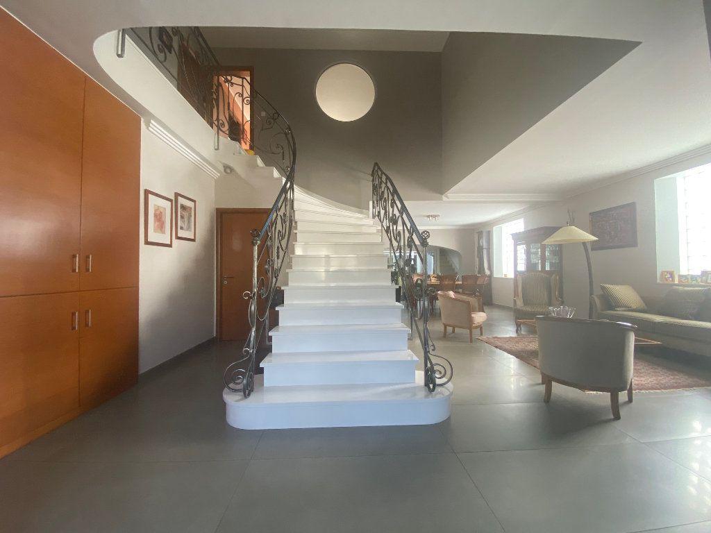 Maison à vendre 10 350m2 à Pomponne vignette-4