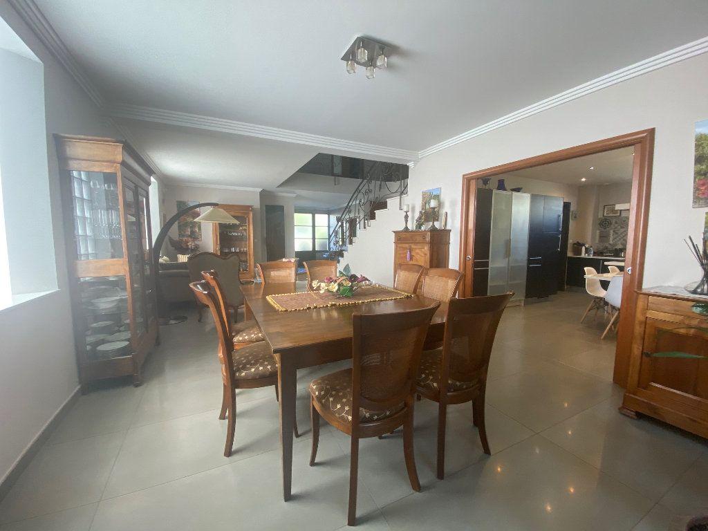 Maison à vendre 10 350m2 à Pomponne vignette-5
